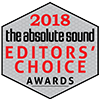 2018-Editors-Choice-Award.png