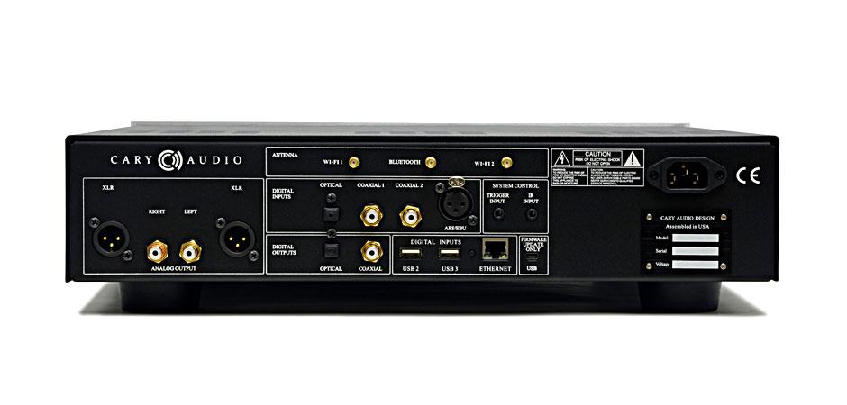 DMS500_back-1.jpg