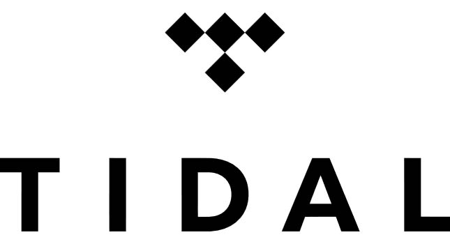 tidal-1.jpg