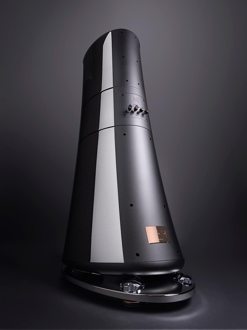 M9-02.jpg