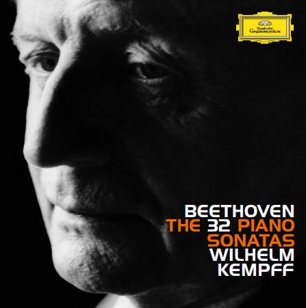 kempff_beethoven_piano sonatas.png
